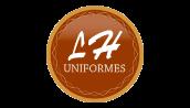LH Uniformes